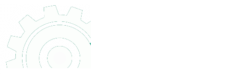 Shaw Machinery